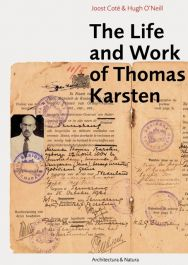 The-life-and-work-of-Thomas-Karsten