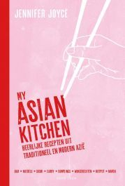 My-Asian-Kitchen