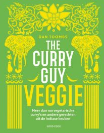 The-Curry-Guy-Veggie