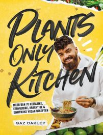 Plants-Only-Kitchen