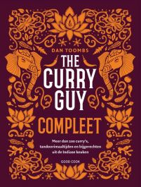 The-Curry-Guy-Compleet