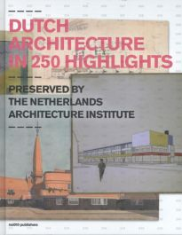 Dutch-architecture-in-250-highlights