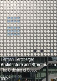 Architecture-and-structuralism