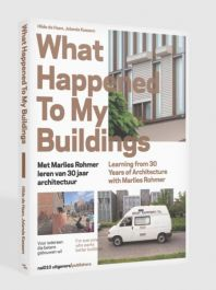 What-happened-to-my-buildings