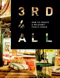 How-to-create-a-relevant-public-space