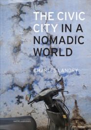 The-civic-city-in-a-nomadic-world