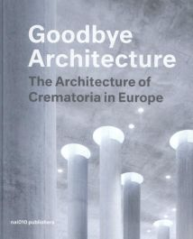 Goodbye-Architecture