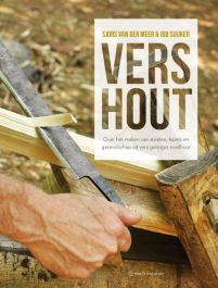 Vers-hout