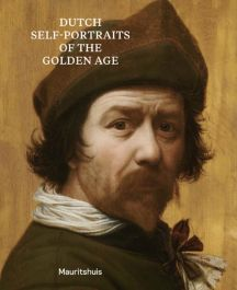 Dutch-Selfportraits-from-the-Golden-Age