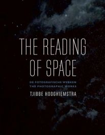 The-reading-of-space
