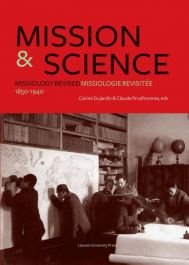 Mission-&-Science