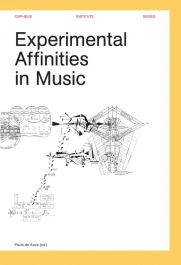 Experimental-affinities-in-music