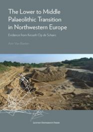 The-Lower-to-Middle-Palaeolithic-Transition-in-Northwestern-Europe