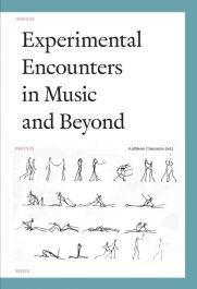Experimental-encounters-in-music-and-beyond
