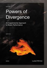 Powers-of-Divergence