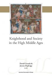 Knighthood-and-Society-in-the-High-Middle-Ages
