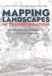 Mapping-Landscapes-in-Transformation