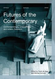 Futures-of-the-Contemporary