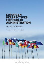 European-Perspectives-for-Public-Administration