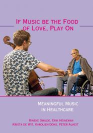 If-Music-be-the-Food-of-Love,-Play-On