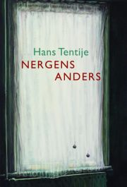 Nergens-anders