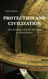 Protection-and-civilization