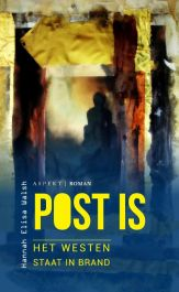 Post-IS