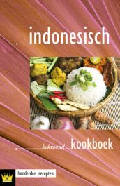 Indonesisch-kookboek