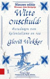 Witte-onschuld