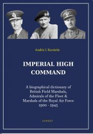 Imperial-High-Command