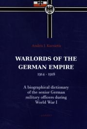 Warlords-of-the-German-Empire-1914-1918