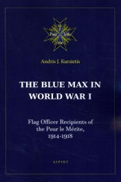 The-Blue-Max-in-World-War-I