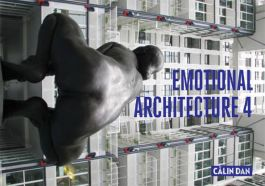 Emotional-architecture-4