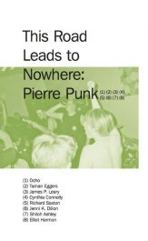 This-road-leads-to-nowhere:-Pierre-Punk