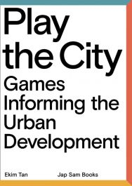 Play-the-City