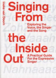 Singing-from-the-inside-out