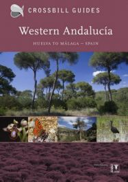 Western-Andalucia