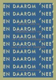 20-x-Daarom-'NEE!'(isbn-978-94-92161-13-0)-in-1-pakket