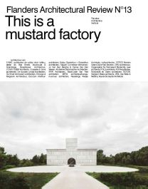 This-is-a-mustard-factory