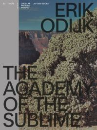 Erik-Odijk.-The-Academy-of-the-Sublime