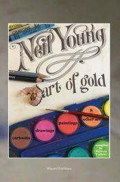Neil-Young:-Art-of-Gold