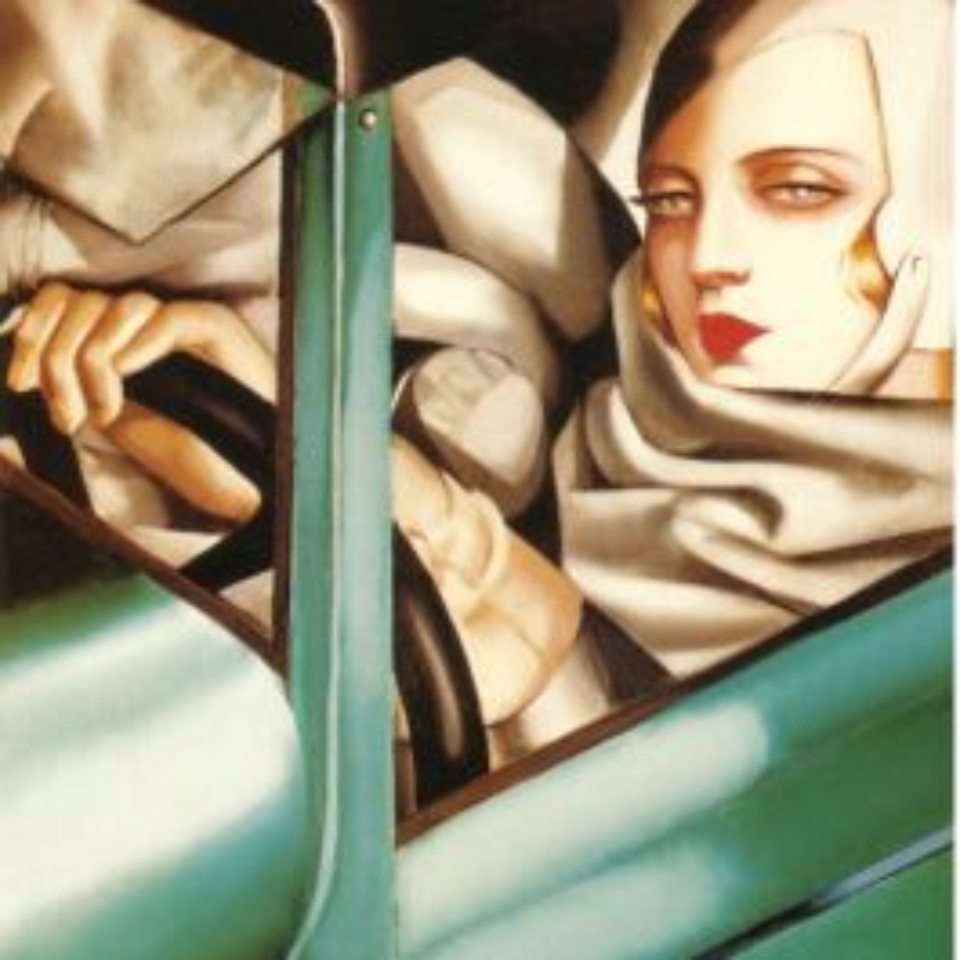 Collegereeks-Art-Nouveau-&-Art-Deco-23-februari-2021-10:00-uur