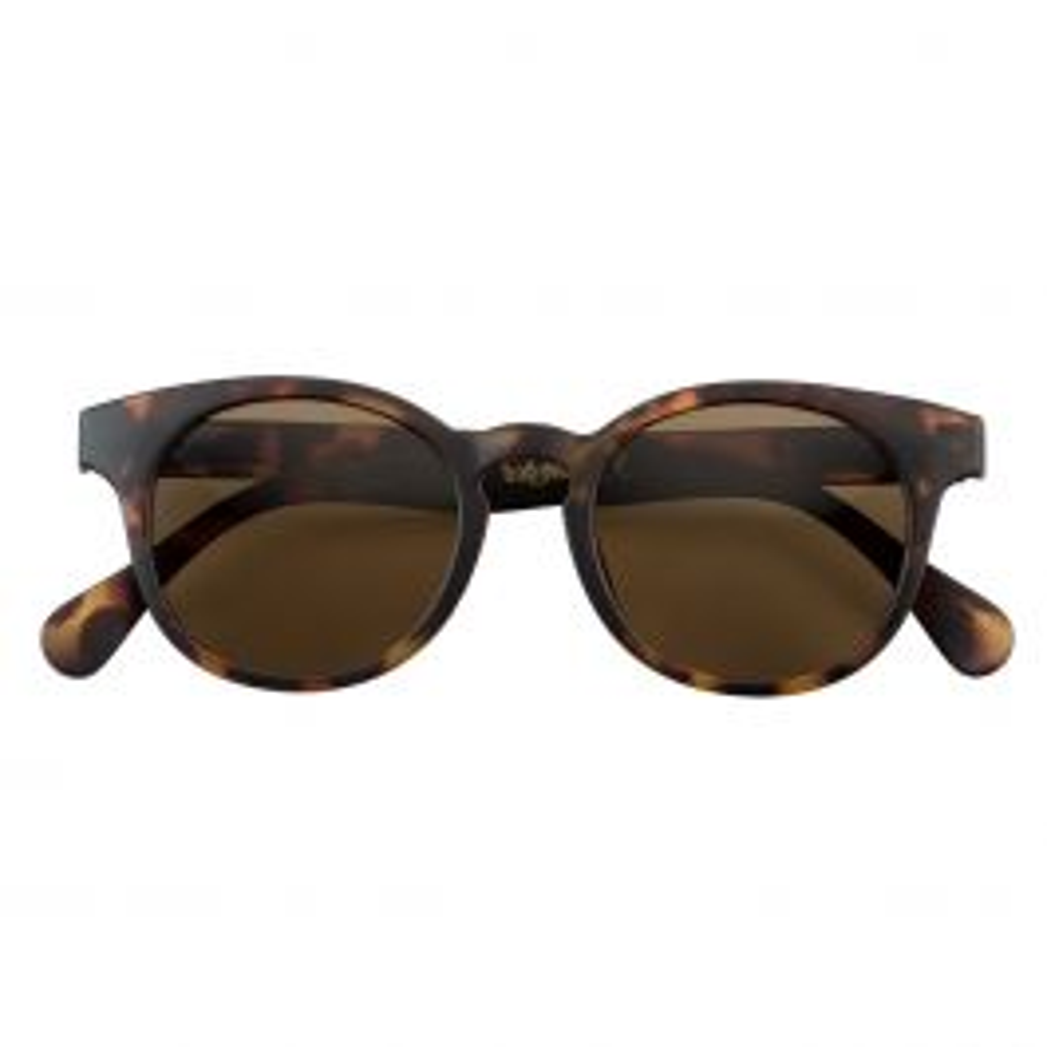 Babsee-zonnebril-op-sterkte-Piet