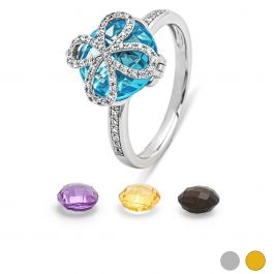 Diamond-Point-Varié-ring-14-karaat