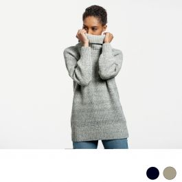 Loop.a-life-Cocoon-sweater