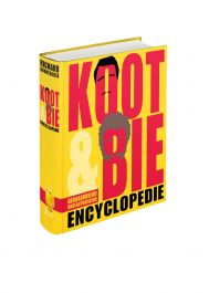 Koot-&-Bie-Encyclopedie