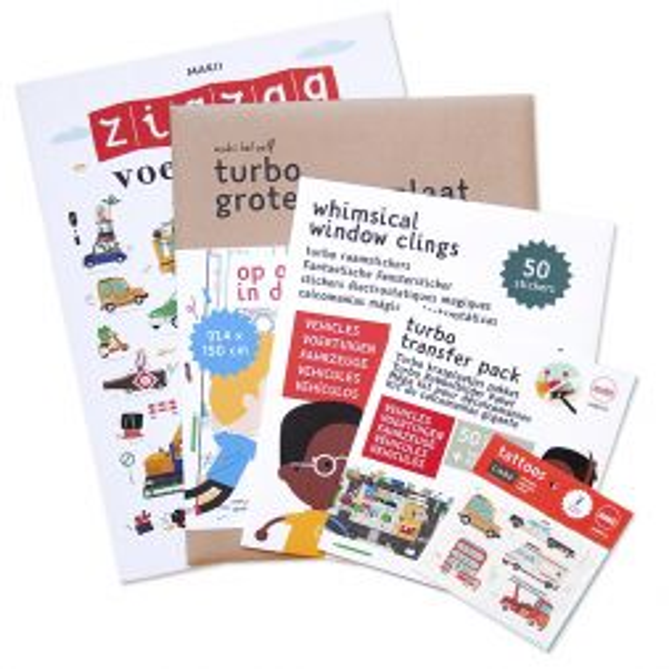 ZigZag-zoekboek-XL-+-giga-kleurplaat-+-tattoos-+-raamstickers