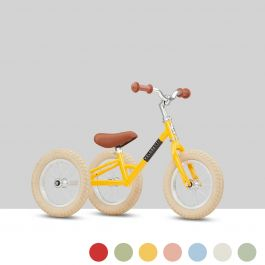 Veloretti-Tricycle-loopfiets-met-mandje-&-bel-cadeau