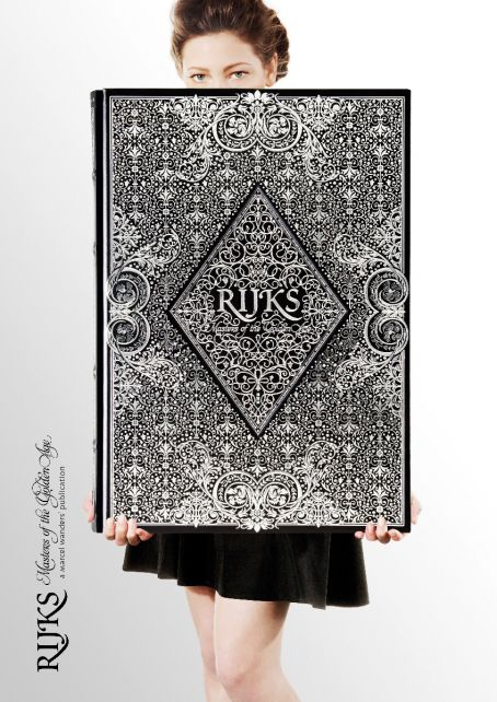Rijks,-Masters-of-the-Golden-Age---Limited-Edition