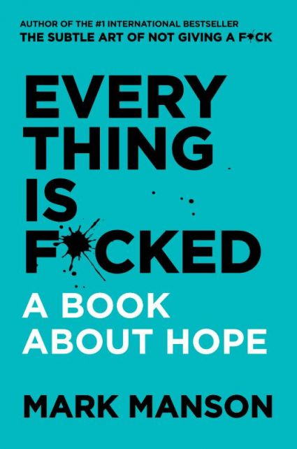 Everything-is-Fucked